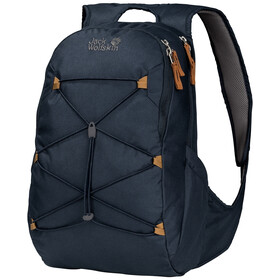 Jack Wolfskin Savona Daypack Women night blue